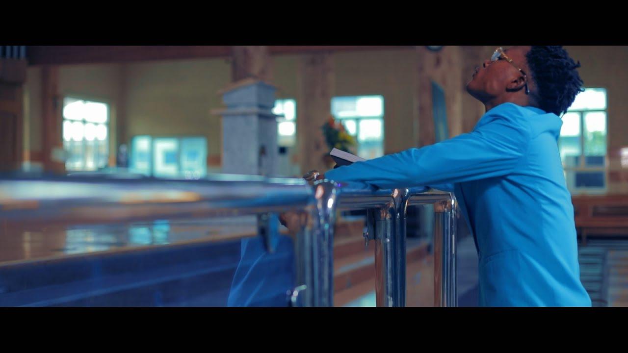 Download Seun Runzy - Alert (Official Video)