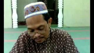 murottal choirul anam 06 al fatihah tujuh lagump4