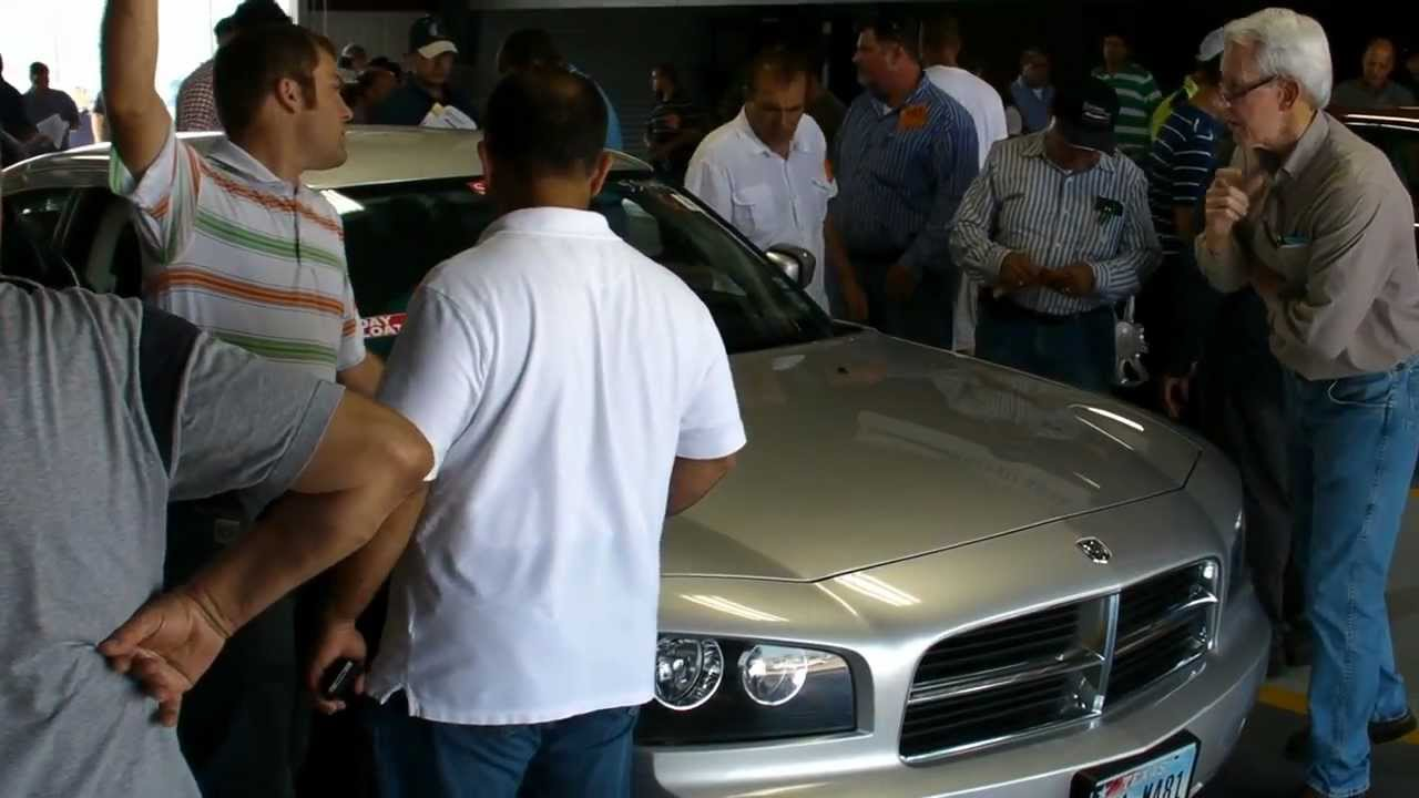 Gsa Auto Auction >> HOUSTON AUTO AUCTION, COME EXPERIENCE WHAT THE HYPE IS ALL ABOUT! - YouTube