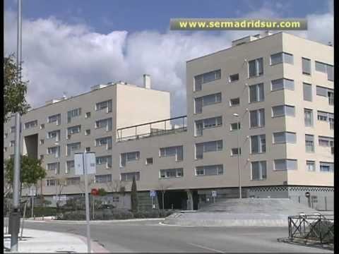 Fuenlabrada levantar pisos protegidos en alquiler por 260 for Pisos alquiler fuenlabrada