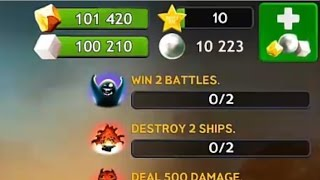 Battle Bay Hack - Battle Bay Free Pearls Cheats (Android/IOS)