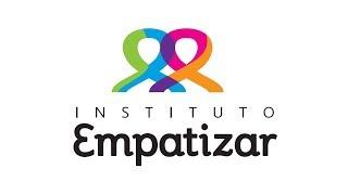 Aula 2 - Formação em Empatia