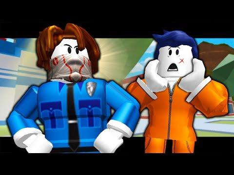 The Last Guest Vs Guest 666 Roblox Jailbreak Edition Youtube - youtube roblox guests