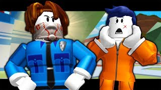 Thanks for watching THE LAST GUEST - BACON SOLDIER BECOMES A COP! ( A Roblox Jailbreak Roleplay Story) *CHECK OUT THE NEW FORTNITE ...