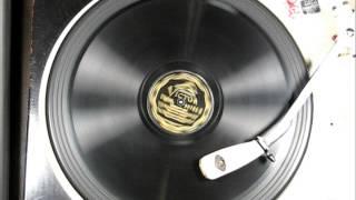 MISSISSIPPI MUD / I LEFT MY SUGAR by Paul Whiteman's Rhythm Boys