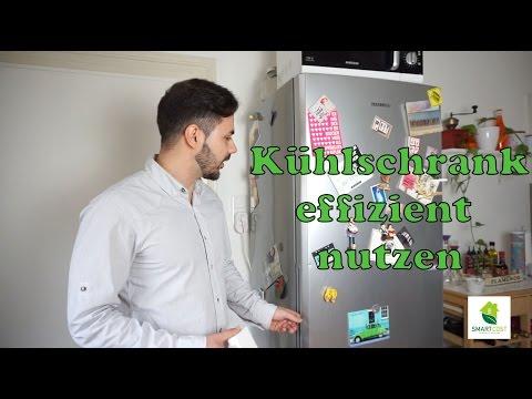 Red Bull Kühlschrank Stromverbrauch : Stromverbrauch kühlschrank
