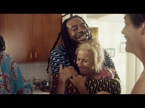 DRAM - Best Hugs (Official Video)