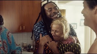Dram Best Hugs Official Audio