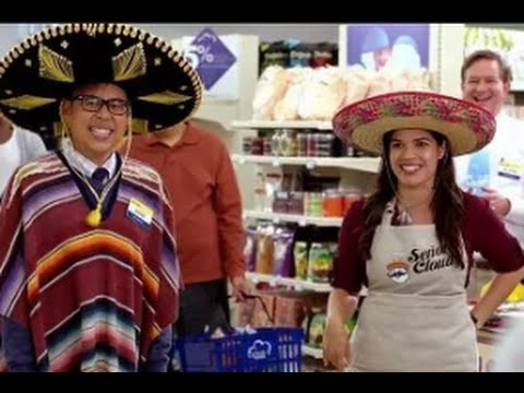 Superstore Season 1 Episodes 1-4 Review & After Show | AfterBuzz TV