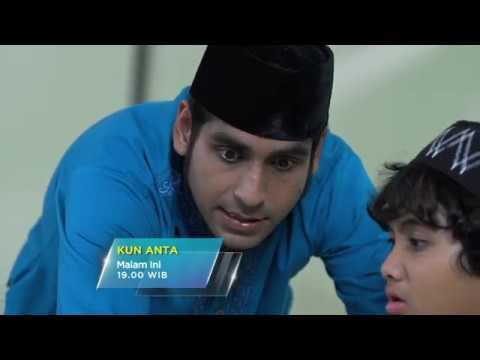 Kun Anta Episode 19 April 2018