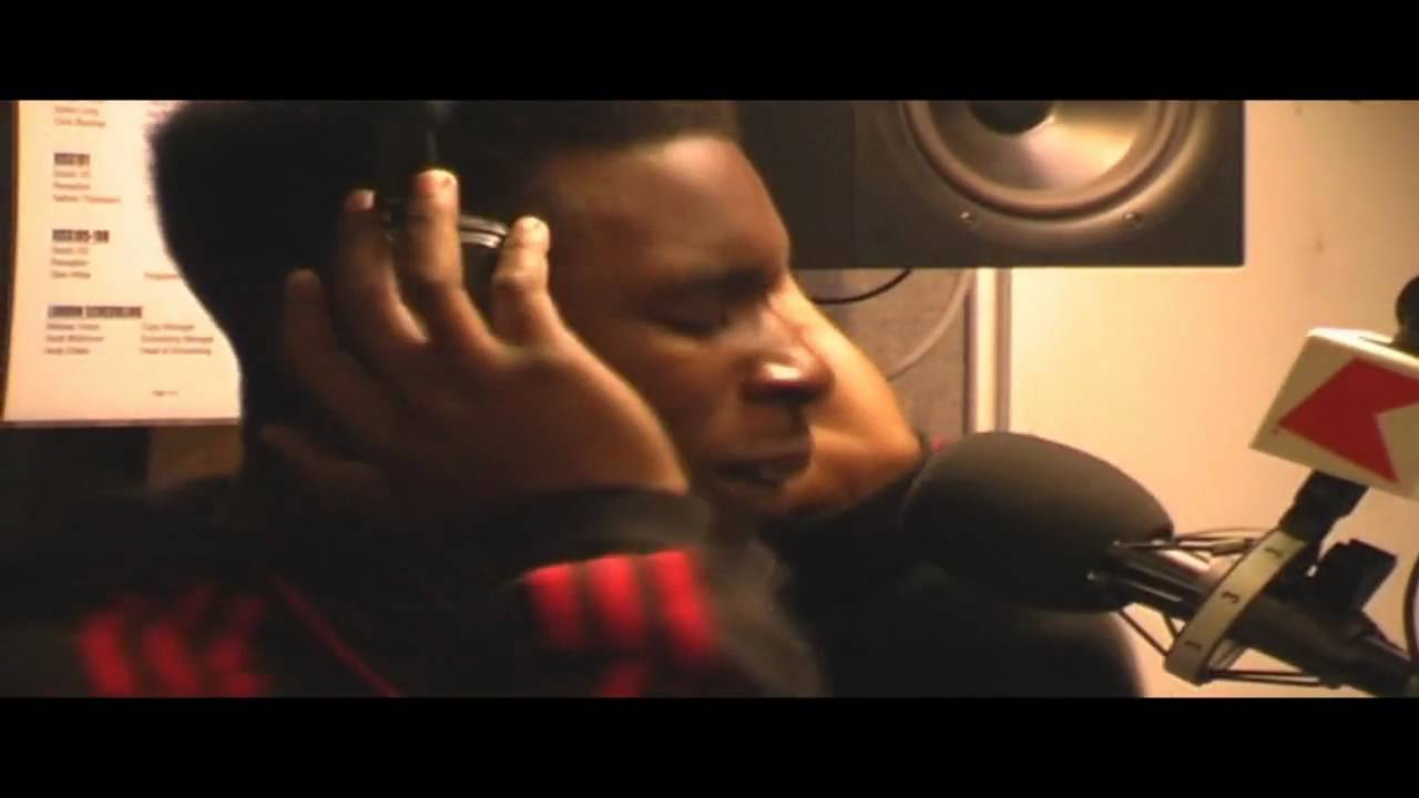 Download Next Hype P.A by Tempa T feat. JME on the Logan Sama show: 19/01/09 (HD)