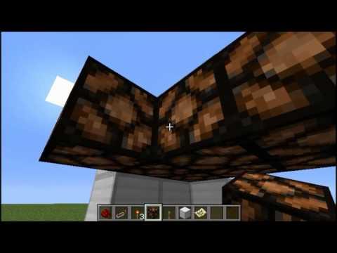how to make indoor lighting in minecraft aesthetic lighting minecraft indoors torches