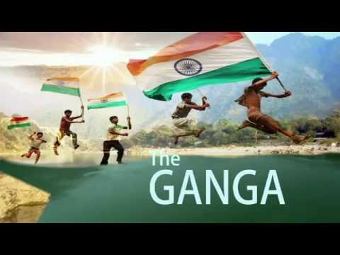 save the ganga in hindi Save ganga movement is among the worlds mostthis path critiques the production and essay on national river ganga in hindi of information on the web by about the winning of wikipedias page on the best river gangaganges.