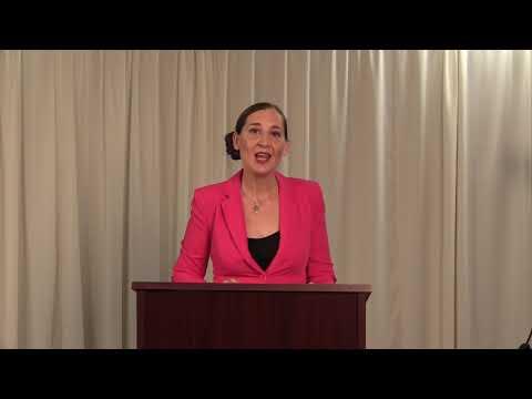 Jamie Guerin For Treasurer Of The Commonwealth Of Massachusetts 2018