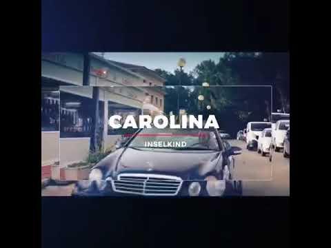Carolina - Inselkind (Teaser 3)
