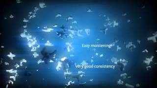Medical device animation: Trailer Bio-Oss Pen (GEISTLICH) - 3D Animation Medizin