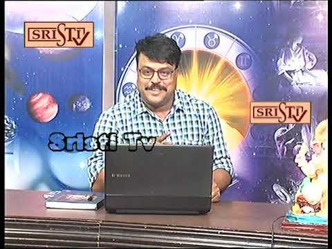 Sristi Tv Amit Acharya 8 05 2019 by Sristi Television