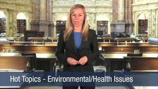 Wilder Idaho Consumer Credit Counseling call 1-888-551-1270