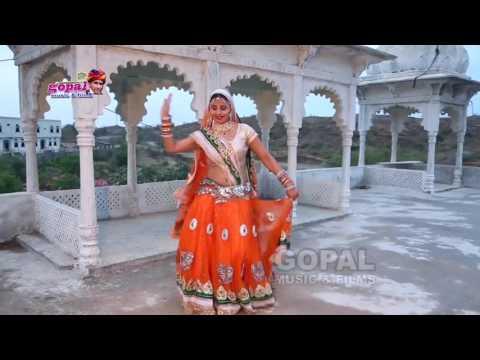 New Tejaji Song 2017 - Giriraj Jaif _ 08104763293