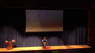 Is Having a Victim Mentality Really a Good Thing? | Will Cunningham | TEDxUnionvilleHS