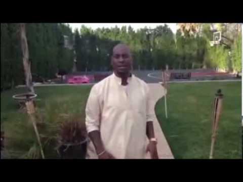 statham muslim Ülkemizde gösterilen i̇talyan i̇şi, snatch, taşıyıcı filmlerinden sonra büyük bir  hayran kitlesine ulaşan i̇ngiliz aktör jason statham bugünlerde.