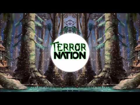 Party Thieves & ATLiens - Chief (DOM DIAS Remix)