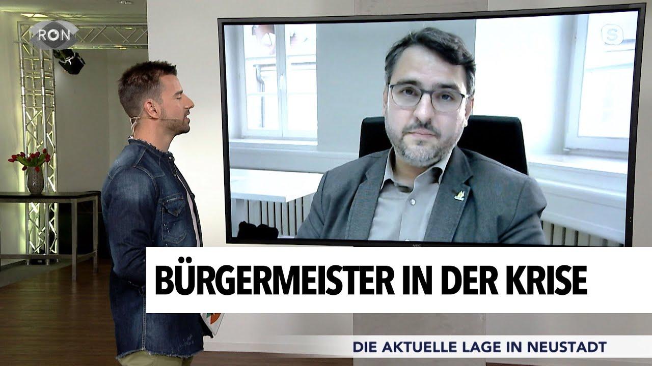 Comedy Heidelberg