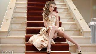 Aftermovie DANIELA en Palacio Leloir - LOE Photo & Video HD