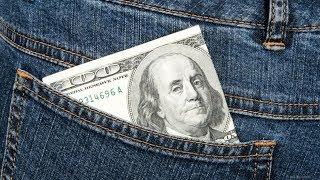 заработок в интернете вклады денег под проценты