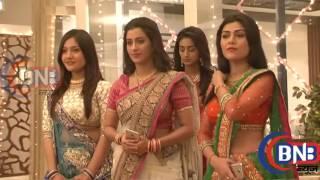 Serial Kuch Rang Pyar Ke Aise Bhi   कुछ रंग प्यार के ऐसे भी   Sony TV Popular Show On Location Shoot