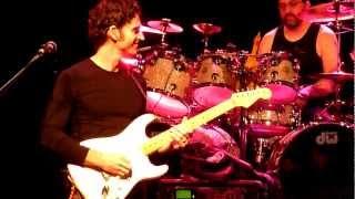 Zappa Plays Zappa New Brighton 2012 Strictly Genteel [7]