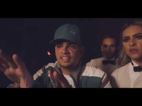MC WM - Senta Braba (Making Of)