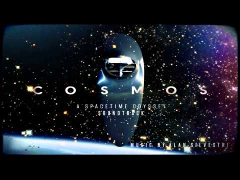 4 5 Billion Years Old - Cosmos A SpaceTime Odyssey