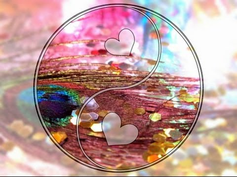 Twin Flames Love Tarot & Oracle Card Reading March 19 - 25 - Equinox energy brings Balance!