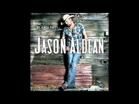 tattoos on this town - Jason Aldean