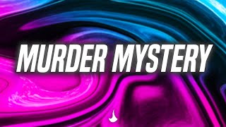 BEST SONGS for MURDER MYSTERY (Roblox) 1H Gaming Music Mix 2021