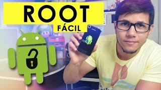 Root fácil no Galaxy S2 lite - Melhor tutorial [PT-Br]