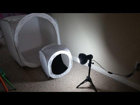 craphy-photography-studio-lightbox-tent-cube-backdrop-soft-box-kit
