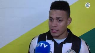 FC Den Bosch TV: Nabeschouwing Fortuna Sittard - FC Den Bosch