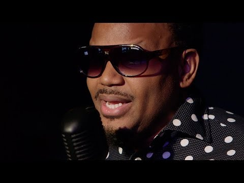 Unsung Live | Avant's 'Read Your Mind' Performance...MESMERIZING!