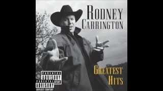 Rodney Carrington - Letter to my penis (Greatest Hits version)