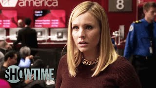 House of Lies |  'Filling the Nest' Official Clip | Season 4 Episode 2