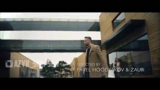 Тимати&Егор Крид:Где ты, где я. Клип без music