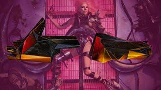 Goin' Off #238: Lady Gaga / Run The Jewels