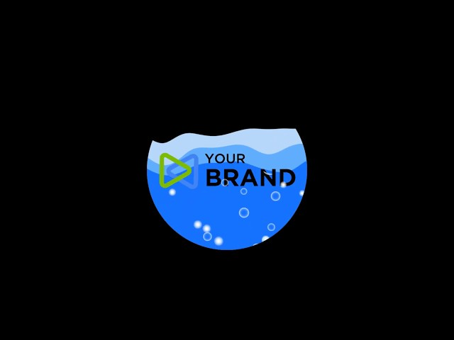 Logo Animation Design 29