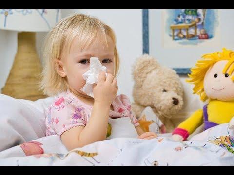 Аллергия при беременности: что делать, чем лечить и что