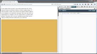 HTML Responsivo: Redimensionar imagen con CSS