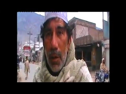 torwarsak bazar youtube 2016 buner