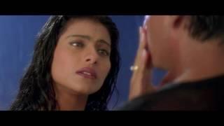 Шахрукх Кхан и Каджол клип 2016, Shahrukh Khan & Kajol new clip 2016