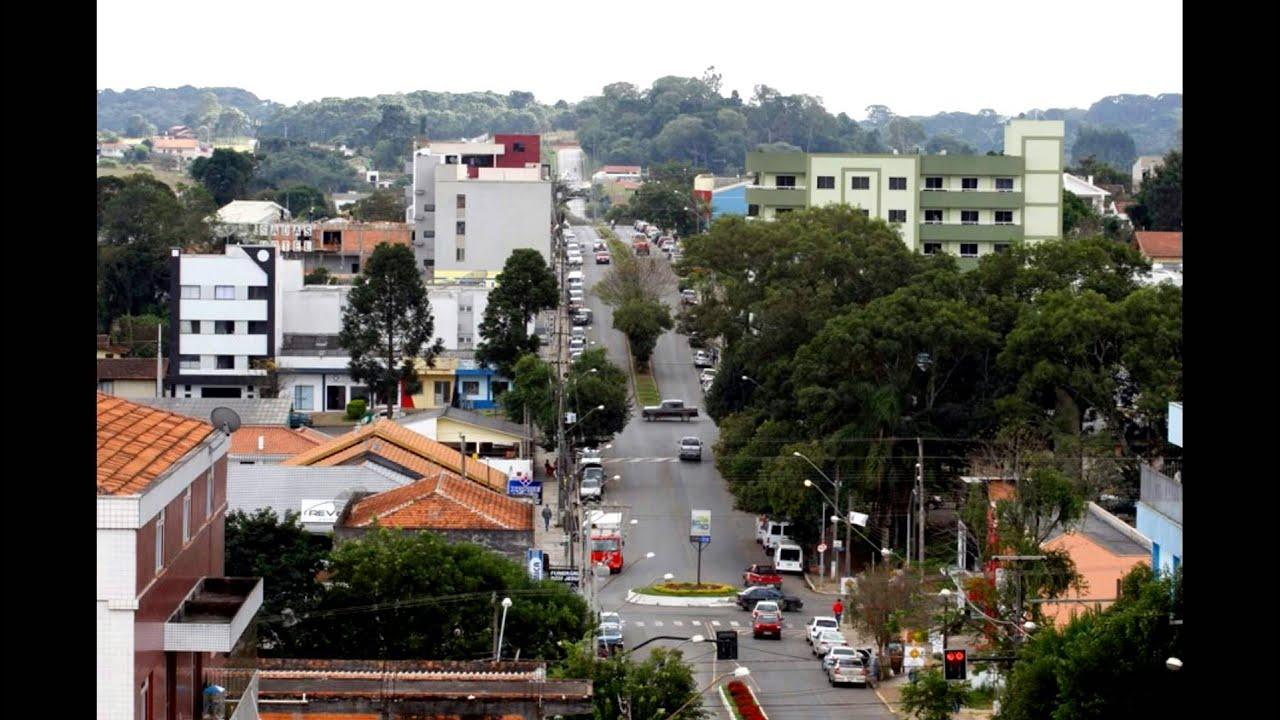São Mateus do Sul Paraná fonte: i.ytimg.com